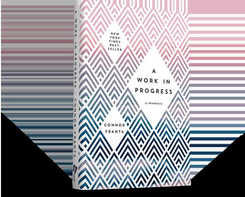 A Work In Progess