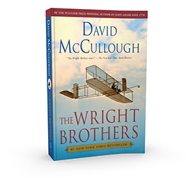 1776 david mccullough analysis essay The book 1776 by david mccullough tells the story of the military aspects of the american revolution mccullough writes the book from both the british and american point of views, creating a better understanding of.