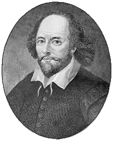 should shakespeare be taught in schools essay